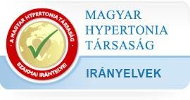 hipertónia világliga a rosszindulatú magas vérnyomás tünetei
